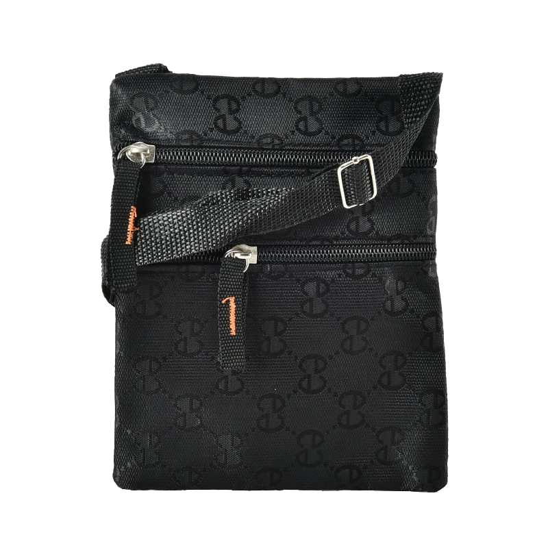 QQ2200-BLACK-SMALL-CROSSBODY-BAG_280ffcd942d6f7813ff89dce1b1c2286