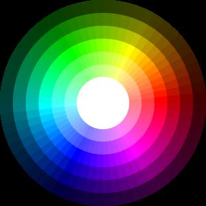 chromatic-wheel-2