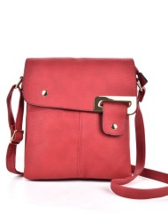 vk5021-1-red-classic-cross-body-bag-with-magnetic-press-stud-fastening-437-p