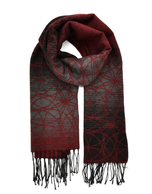 SF1059-RED