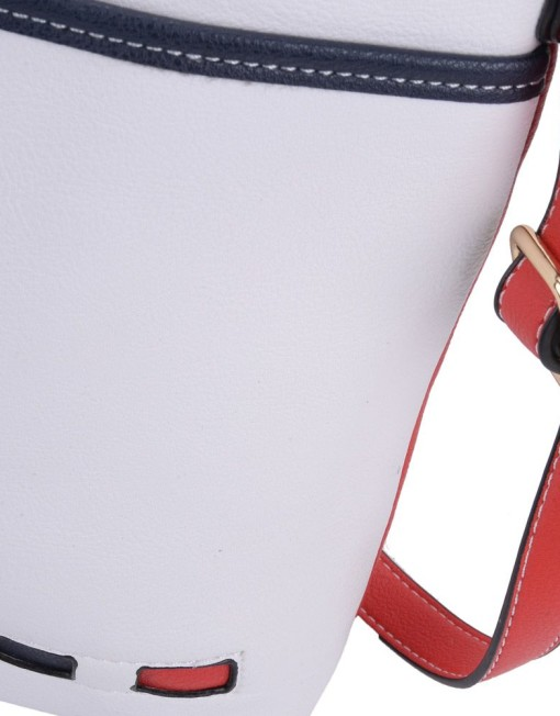 k0032-red-the-red-white-blue-edition-zip-top-cross-body-bag-[2]-14382-p
