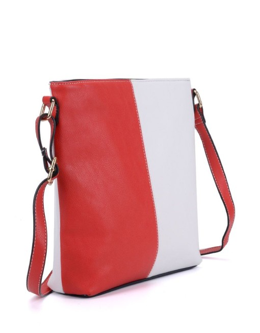 k0032-red-the-red-white-blue-edition-zip-top-cross-body-bag-[3]-14382-p