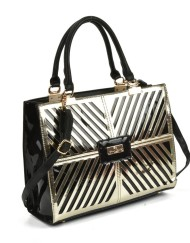 sy5046-gold-sally-young-high-fashion-high-gloss-patent-tote-bag-[3]-14402-p