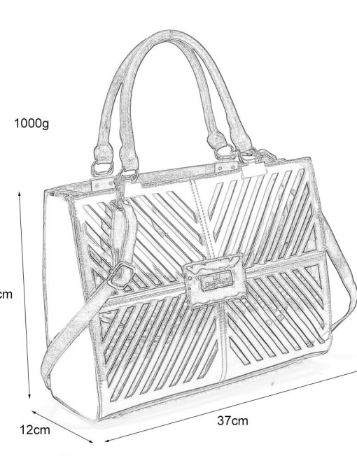 sy5046-gold-sally-young-high-fashion-high-gloss-patent-tote-bag-[5]-14402-p