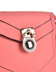 vk5269-pink-pu-leather-chevron-pattern-cross-body-bag-with-pad-lock-decoration-[3]-9277-p