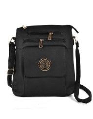 vk5272-black-dual-zip-front-pocket-cross-body-bag-with-metal-detail-9301-p
