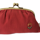 red-floral-clasp-top-purse-flower-clutch-evening-bag-orange-flowers-eve-purse-1986-p