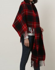 SF1152-RED