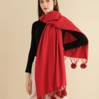 SF1233-RED